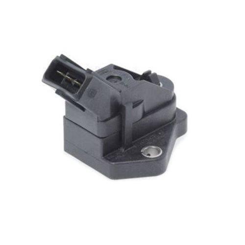 Sensor Pressão Coletor Gol G3 1.0Mi 16V Turbo 00-03 Bosch