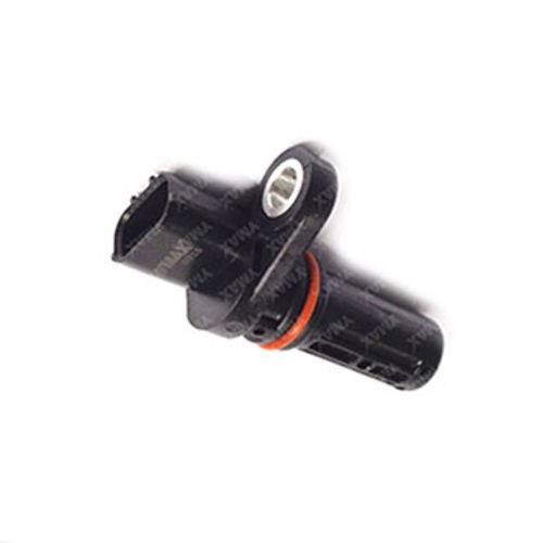 Sensor Rotacao Ym0172 Ymax Honda Fit 2004 a 2014