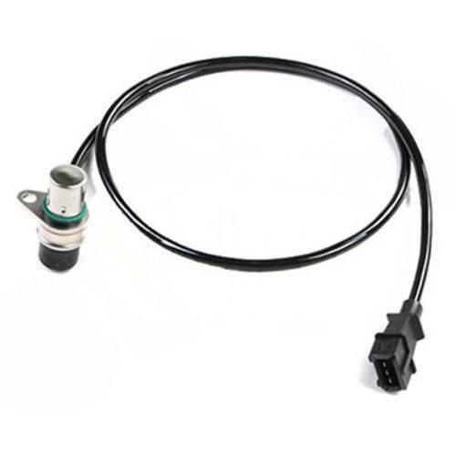 Sensor Rotacao Ymx3918 Ymax Sportage /i30 /cerato /soul /hb20 /veloster