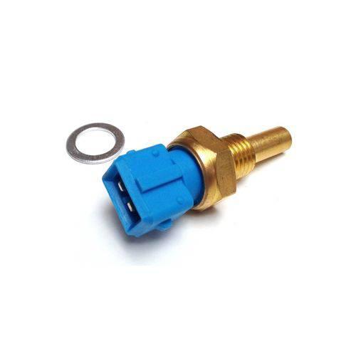 Sensor Temperatura Água Astra 1.8 2.0 Mpfi Modelo Original