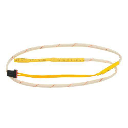 Sensor Temperatura Condensadora Ar Condicionado Split Gree 390000451