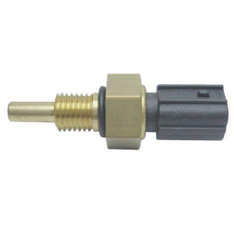 Sensor Temperatura - HONDA ACCORD - 2006 / 2013 - 180215 - 4097 5578981 (180215)