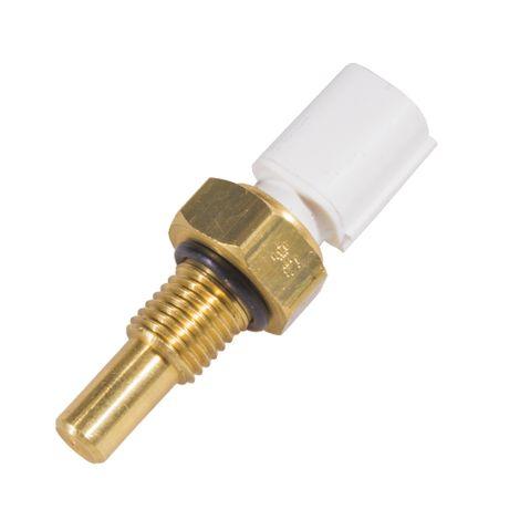 Sensor Temperatura - HONDA ACCORD - 2008 / 2014 - 510230 - 4167 5583454 (510230)
