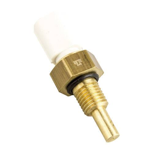 Sensor Temperatura - Honda Fit - 2003 / 2007 - 186643 - 4159