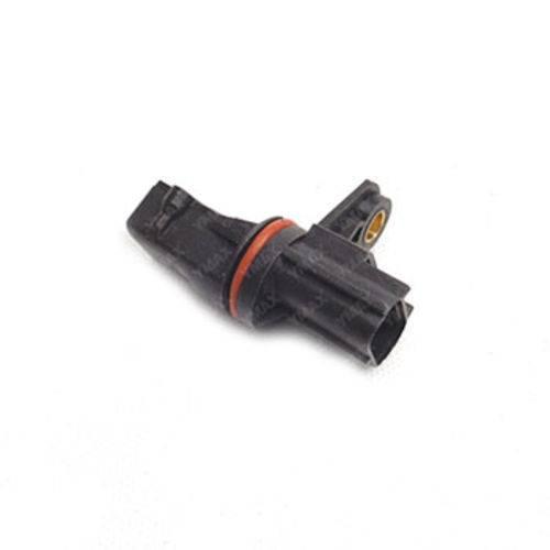 Sensor Velocidade Ymax Focus 2011 em Diante