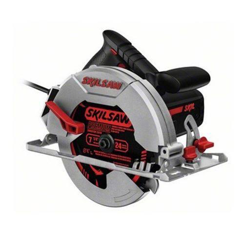 Serra Circular 1400w 5402 127 Volts Skil