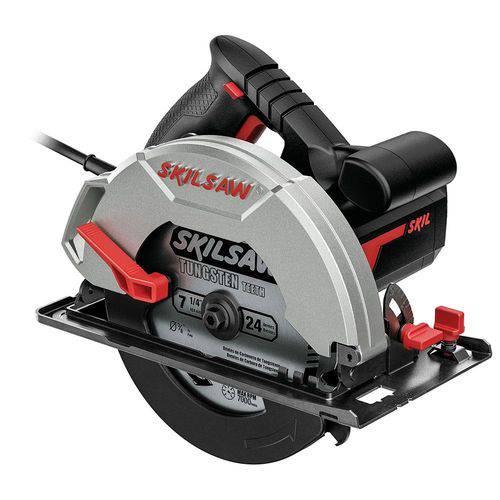 Serra Circular 5200 1200w 110v - Skill