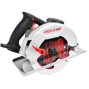 """Serra Circular Skil 1400W 7.1/4"""" 110V F0125402AB"""