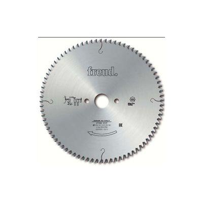 Serra Circular Widea 300x30x96Z TR(-) Esp 2,2/3,2mm - LU3F-0300 LU3F-0300