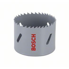 """Serra Copo HSS, Bimetalica, 20 Mm, 25/32"""" - Bosch"""