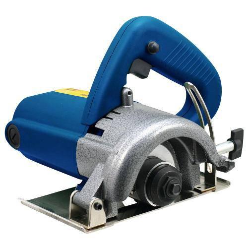 Serra Mármore Hammer - 1300w Gysm1300 - 127v
