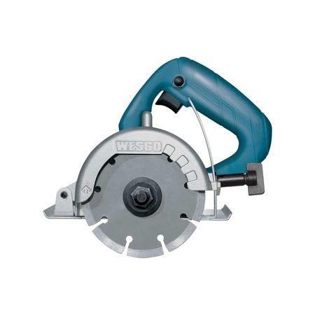 Serra Marmore Wesco Ws3900 220 V 220 V