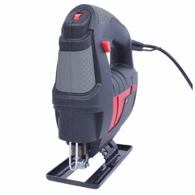 Serra Tico-Tico 400W 3000GPM SKIL 4400 4400 110V