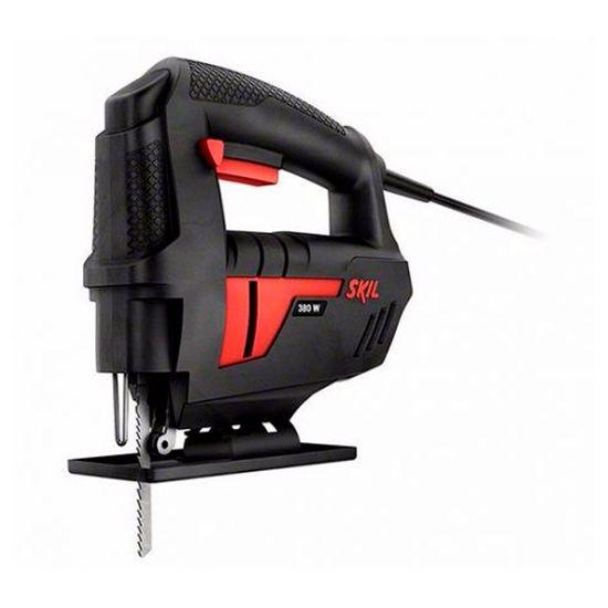 Serra Tico Tico 4380 - 380W - Skil