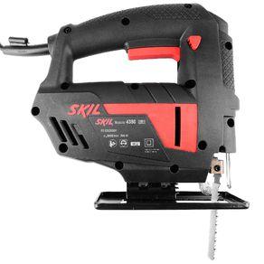 Serra Tico-Tico Skil 380W 220V F0124380JA