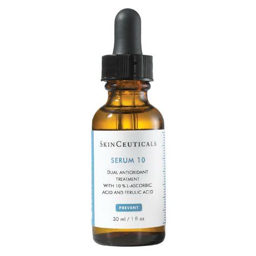 Sérum Antioxidante Skinceuticals Serum 10 30ml