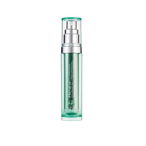 Sérum Clareador Facial Renew Clinical Corretor de Imperfeições 30g