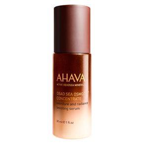 Sérum Hidratante Ahava Dead Sea Osmoter Concentrate Facial 30ml