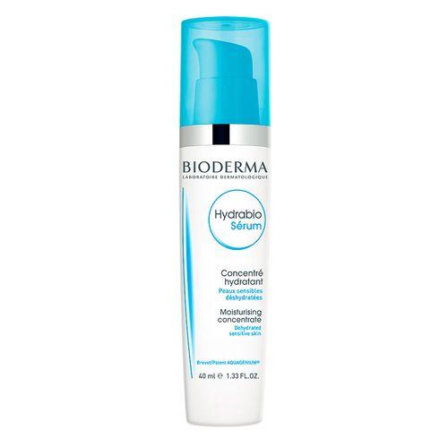 Sérum Hidratante Facial Bioderma Hydrabio 40ml