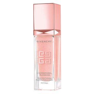 Sérum Hidratante Givenchy - L'Intemporel Blossom 30ml