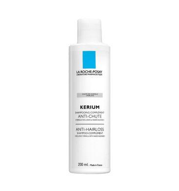 Shampoo Antiqueda Kerium 200 Ml