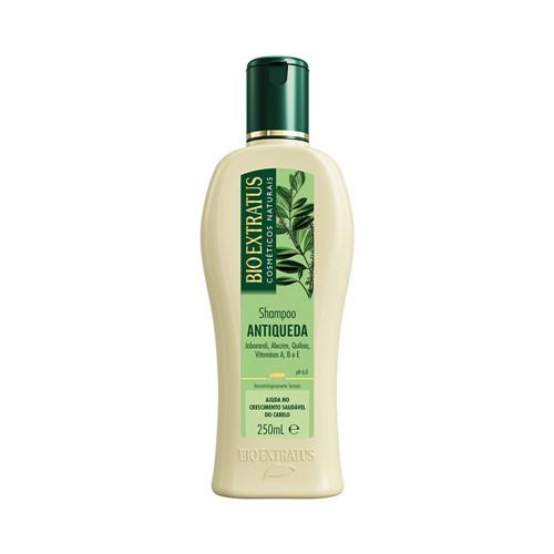 Shampoo Bio Extratus Jaborandi