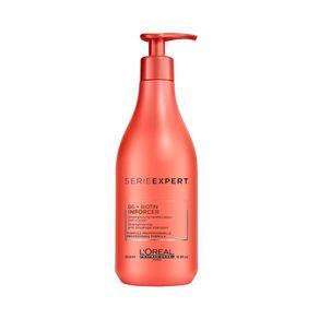 Shampoo Inforcer 500ml