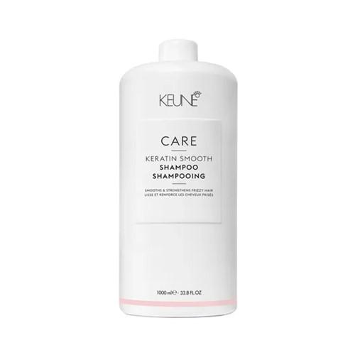 Shampoo Keune Care Keratin Smooth 1000ml