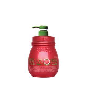 Shampoo N.P.P.E. Lycopene 300ml