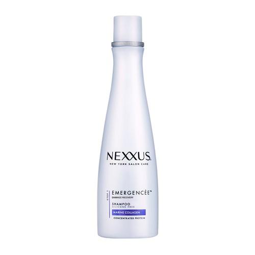 Shampoo Nexxus Emergencée com 250ml