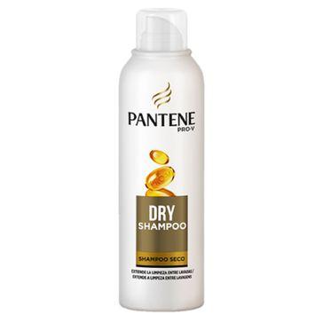 Shampoo Pantene Dry Micelar 140g