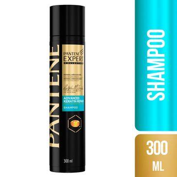 Shampoo Pantene Expert Collection Advanced Keratin 300ml