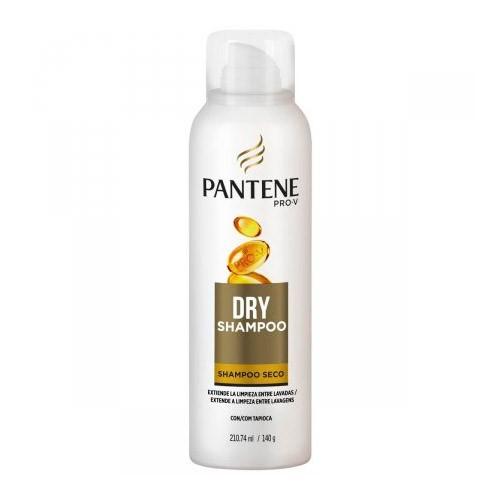 Shampoo Seco Pantene Dry 140g