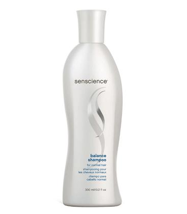 Shampoo Senscience Balance 300ml