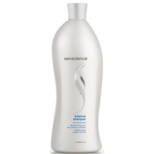 Shampoo Senscience Balance 1000ml