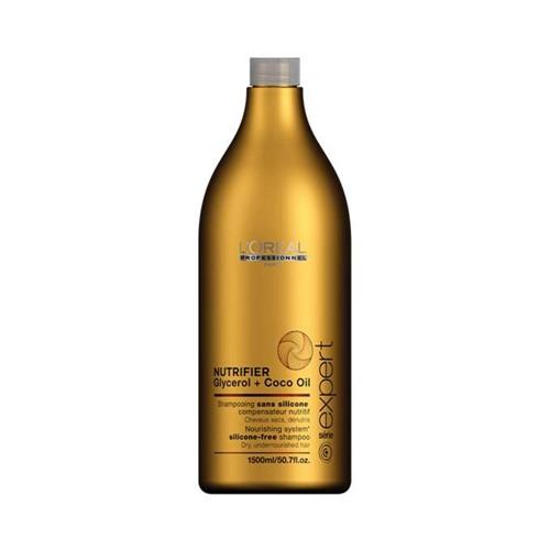 Shampoo Serie Expertise Nutrifier 1500ml