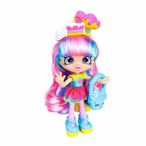 Shopkins Shoppies Kate Iris