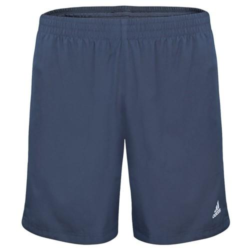 Short Adidas Masculino Run-It DQ2563