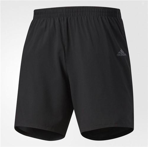 Short Adidas RS BJ9339