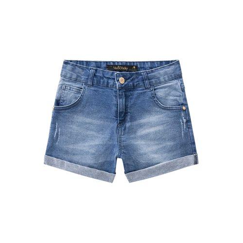 Short Jeans Vic&Vicky - 6