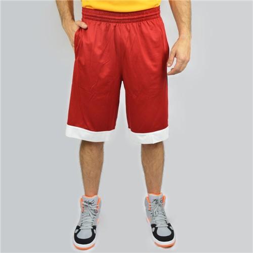 Short Nike Assist 641417-687 641417687
