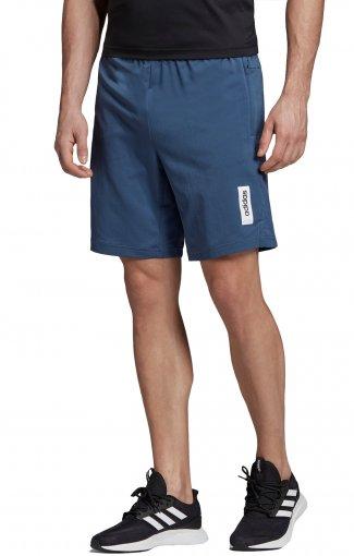 Shorts Adidas Brilliant Basics Ei5586 EI5586