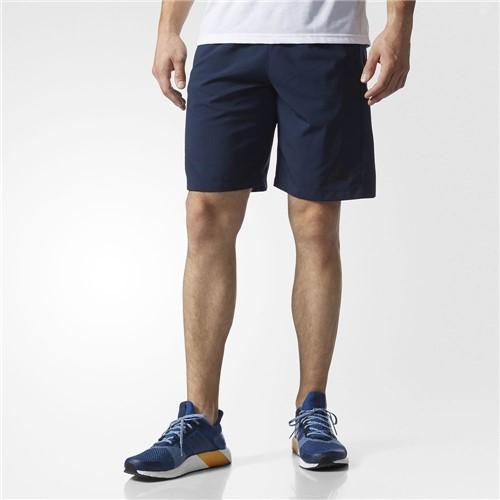 Shorts Adidas D2M BP8107