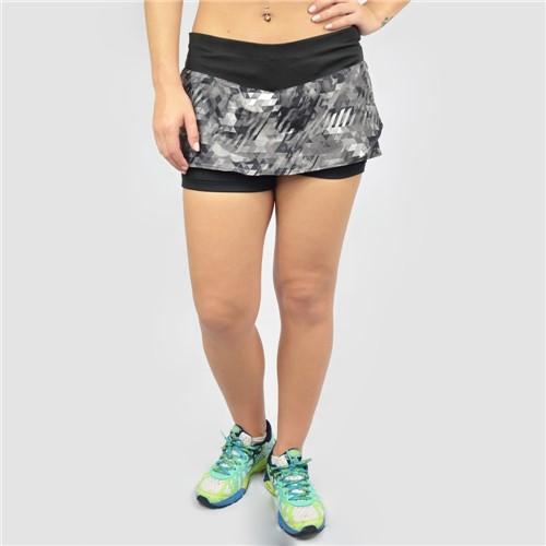 Shorts Adidas 2 em 1 S10110