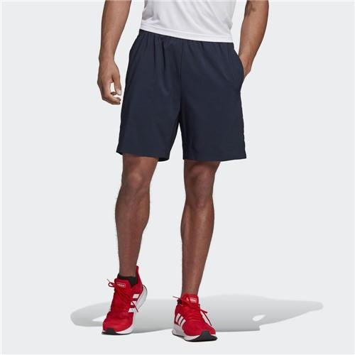 Shorts Adidas Essentials Linear DU0418