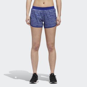 Shorts Adidas M10 CY5704