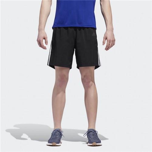 Shorts Adidas Running 3-Stripes DM1666