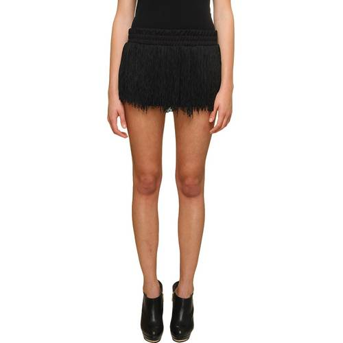 Shorts Andrea Bogosian Crowd