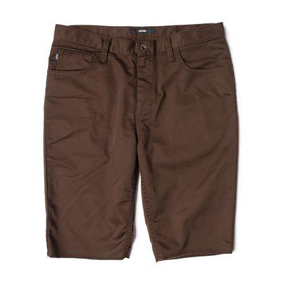 Shorts Av Covina I - 40