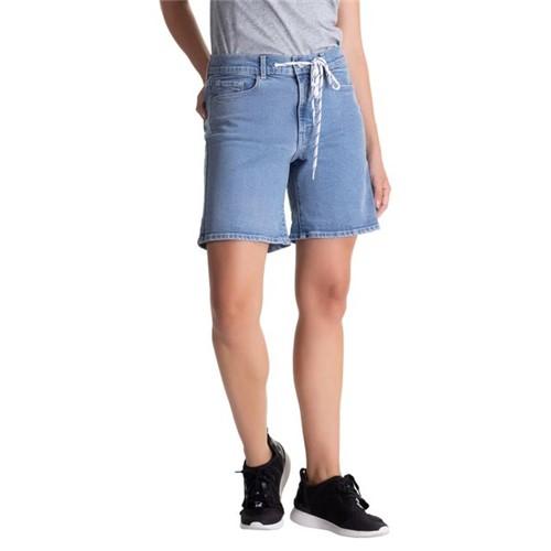 Shorts Jeans Levis Classic Sport - 27